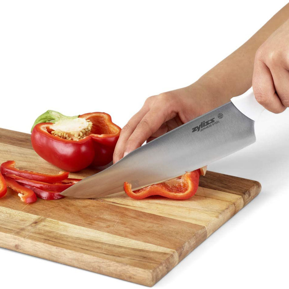 Zyliss Comfort Chef's Knife 8 in