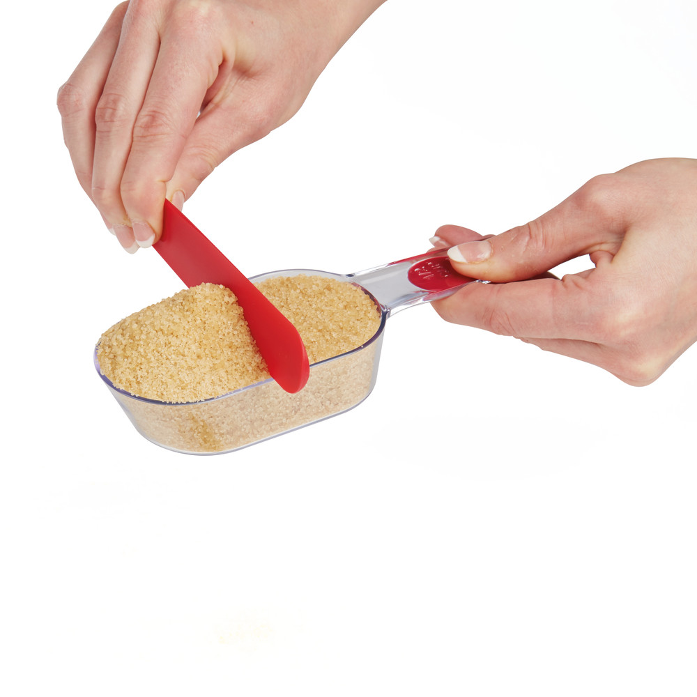 Zyliss Measuring Cups