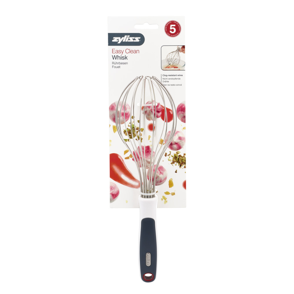 Zyliss Large Easy Clean Whisk