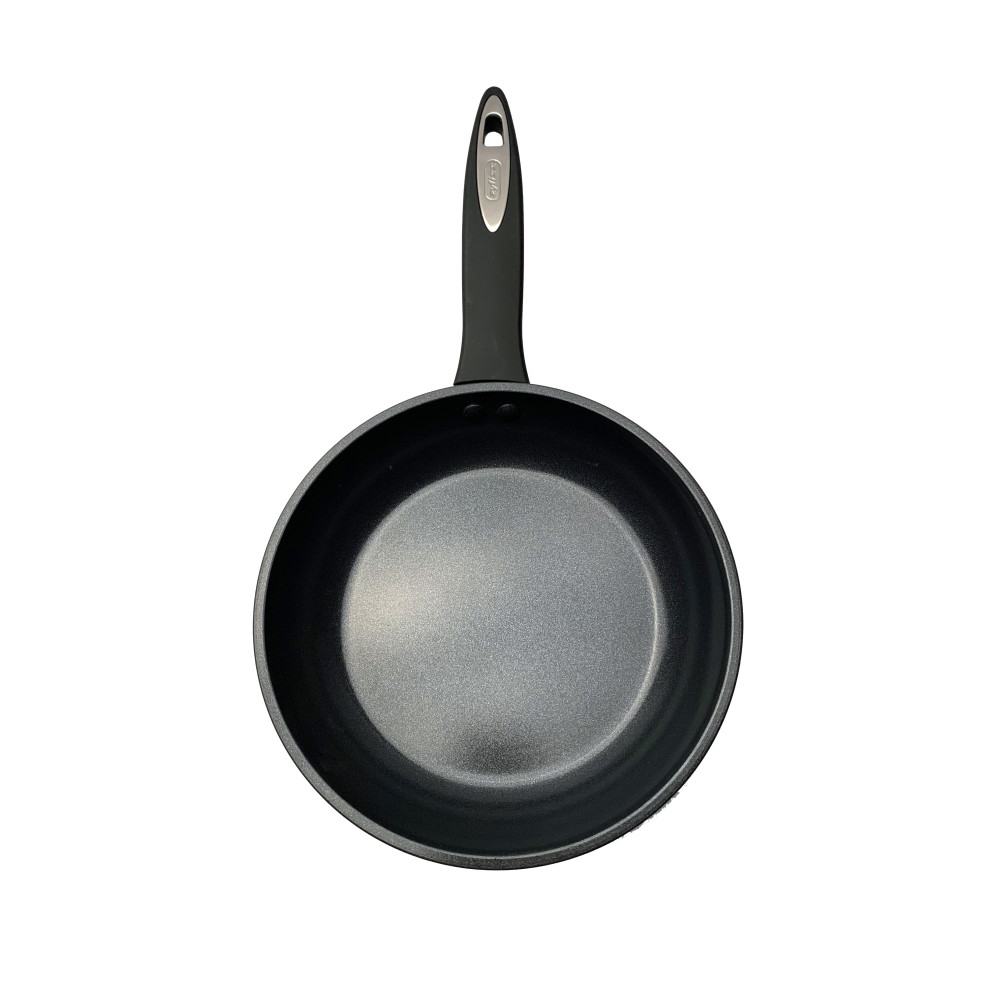 Zyliss 8 in. Superior Ceramic, Dishwasher Safe Fry Pan