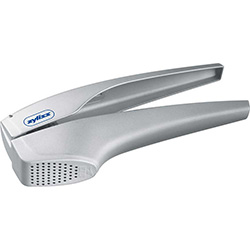 Zyliss SUSI 2 Garlic Press - 12080