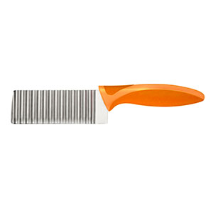 Zyliss Crinkle Cut Knife