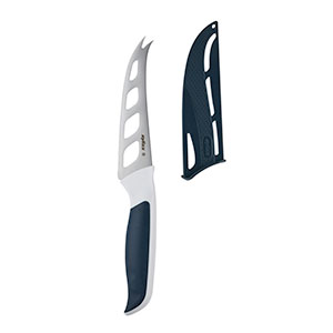 Zyliss Comfort Cheese Knife 4.5 in