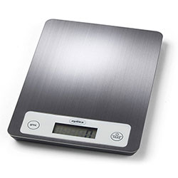 Zyliss Electronic Measuring Scale - E970048U
